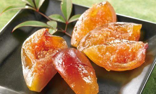 ドライフルーツおすすめメーカー「九州実り市場」砂糖不使用で驚きの甘さ!